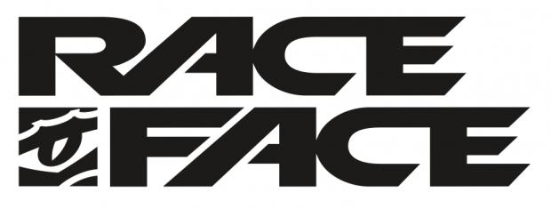 RACE-FACE-LOGO